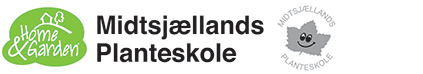 Midtsj�llands Planteskole